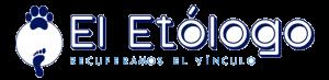 ElEtologo
