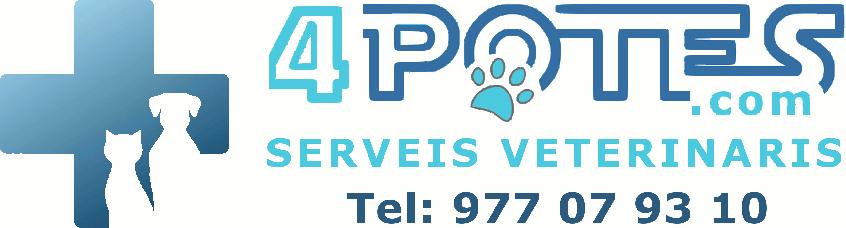 veterinario en Torredembarra