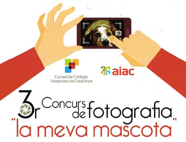 3er_Concurs_Fotografic